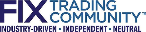 FIX Trading Forum